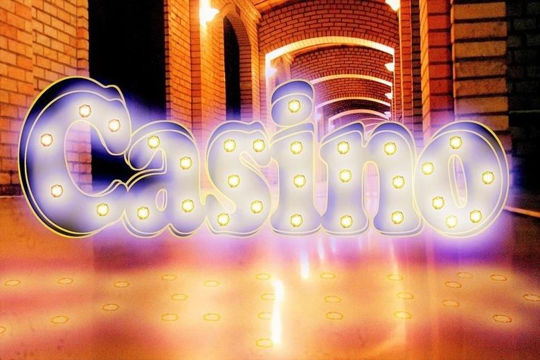 온라인 카지노 – software for online casinos in brief